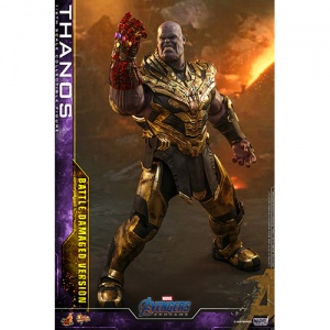 hot-toys---a4---thanos-battle-damaged-version-collectible-figure_pr1