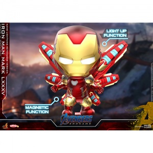 hot-toys---avengers-endgame----iron-man-mark-lxxxv-nano-lightning-refocuser-version-cosbaby-s-bobble-head_pr2