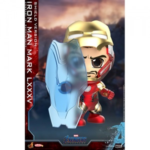 hot-toys---avengers-endgame----iron-man-mark-lxxxv-shield-version-cosbaby-s-bobble-head_pr1