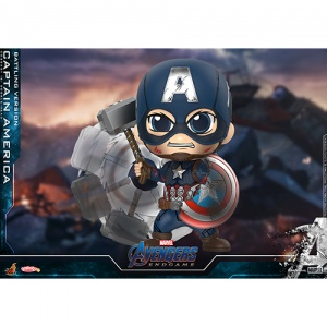 hot-toys---avengers-endgame---captain-america-battling-version-cosbaby-s-bobble-head_pr1