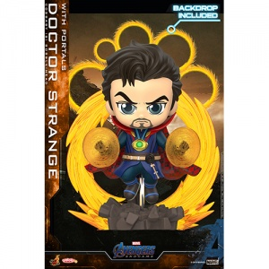 hot-toys---avengers-endgame---doctor-strange-with-portals-cosbaby-s-bobble-head_pr1