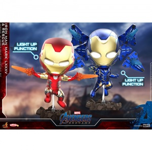 hot-toys---avengers-endgame---iron-man-mark-lxxxv--rescue-cosbaby-s-bobble-head-collectible-set_pr1