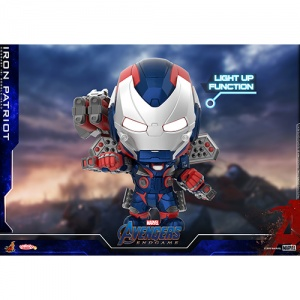 hot-toys---avengers-endgame---iron-patriot-cosbaby-s-bobble-head_pr1