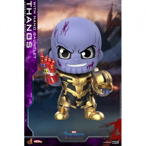 hot-toys---avengers-endgame---thanos-with-nano-gauntlet-cosbaby-s-bobble-head_pr1