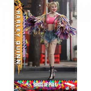 hot-toys---birds-of-prey---harley-quinn-caution-tape-jacket-version-collectible-figure_pr1_565071275