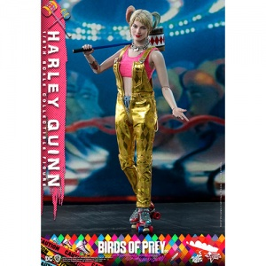 hot-toys---bop---harley-quinn-collectible-figure_pr2