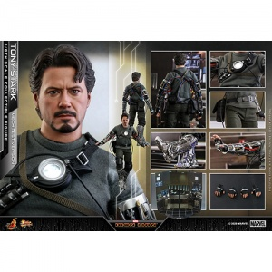 hot-toys---im---tony-stark-mech-test-version-collectible-figure_pr12