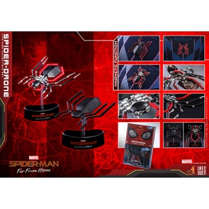 hot-toys---spider-man-far-from-home---spider-drone-life-size-collectible_pr12