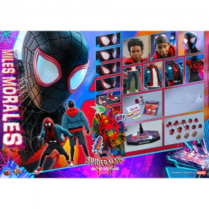 hot-toys---spider-man-into-the-spider-verse---miles-morales-collectible-figure_pr26