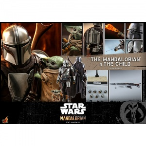 hot-toys---stm---mandalorian-and-child-collectible-set_pr18