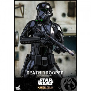 hot-toys---swm---death-trooper-collectible-figure_pr8