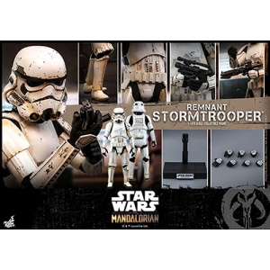 hot-toys---swm---remnant-stormtrooper-collectible-figure_pr14