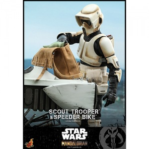 hot-toys---swm---scout-trooper-and-speeder-bike-collectible-set_pr17