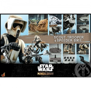 hot-toys---swm---scout-trooper-and-speeder-bike-collectible-set_pr24