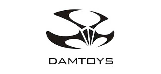 damtoys-logo