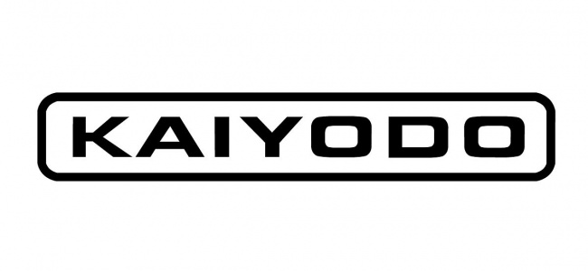 kaiyodo_logo_for_web_1700703033