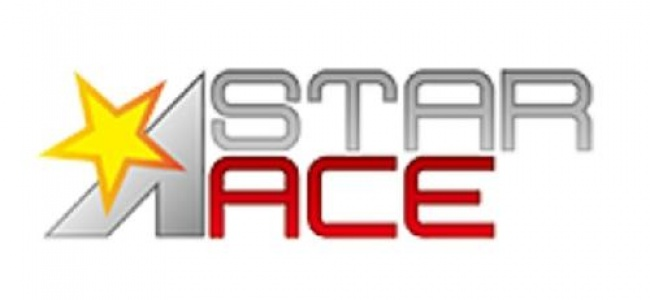 star-ace-logo_800x