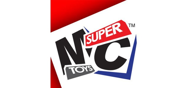 supermctoys_logo