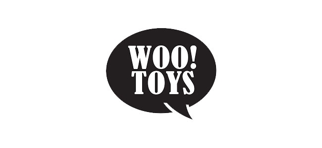 wootoys