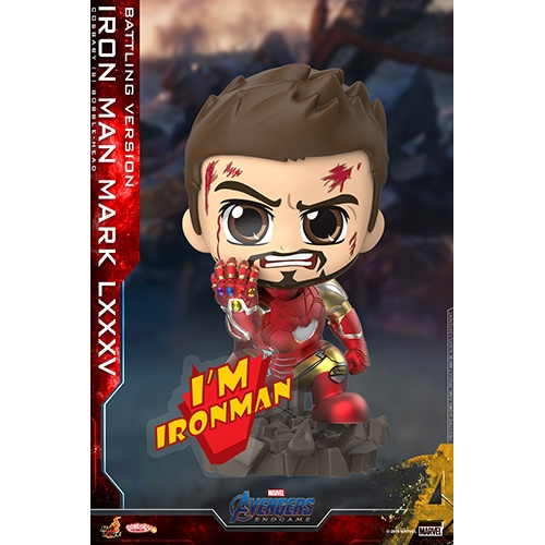 hot-toys---avengers-endgame----iron-man-mark-lxxxv-battling-version-cosbaby-s-bobble-head_pr1_1494961910