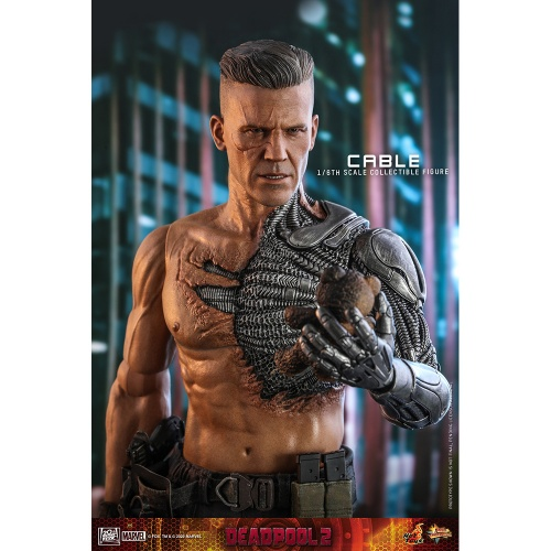 hot-toys---deadpool-2---cable-collectible-figure_pr10_1427044247