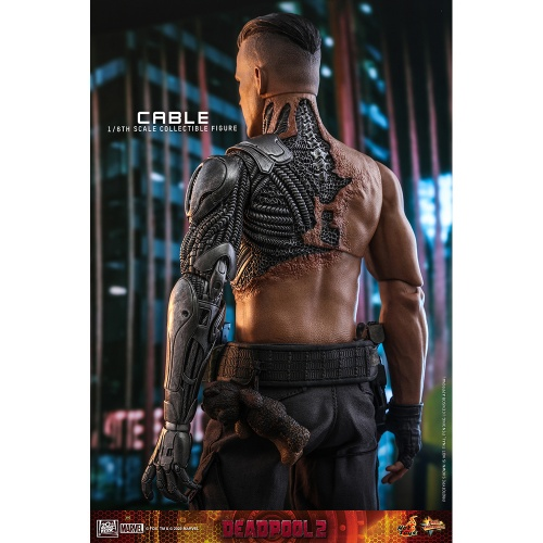 hot-toys---deadpool-2---cable-collectible-figure_pr11_218779854