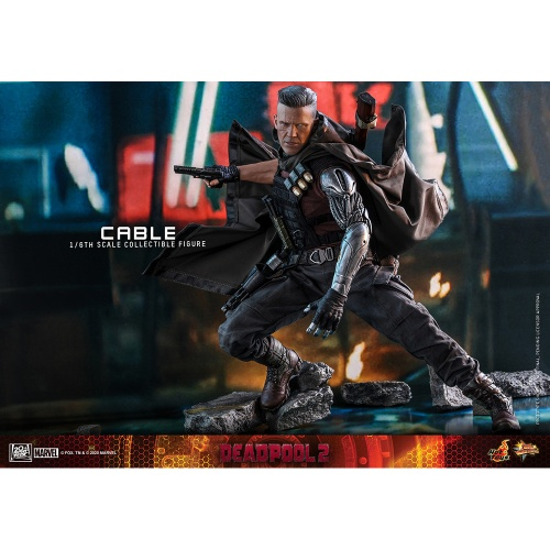 hot-toys---deadpool-2---cable-collectible-figure_pr12_1875822235