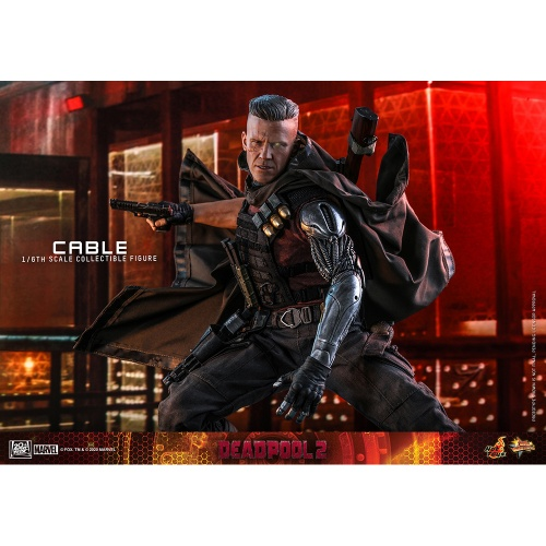 hot-toys---deadpool-2---cable-collectible-figure_pr13_66579540