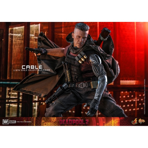 hot-toys---deadpool-2---cable-collectible-figure_pr14_1463391495