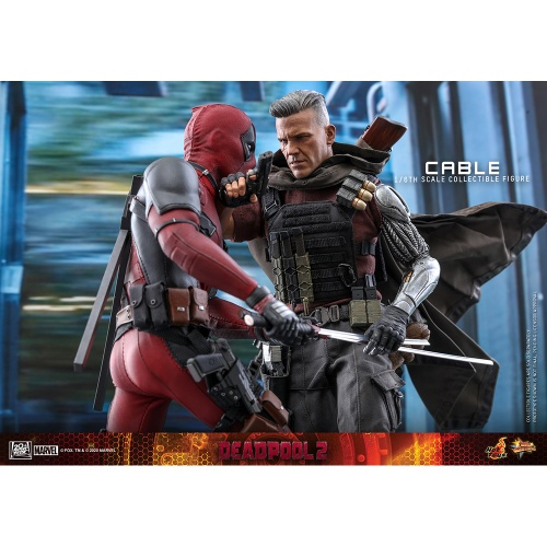 hot-toys---deadpool-2---cable-collectible-figure_pr15_1450511511