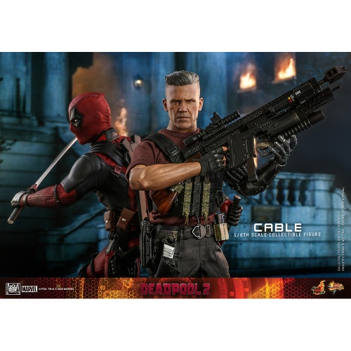 hot-toys---deadpool-2---cable-collectible-figure_pr16_645539683