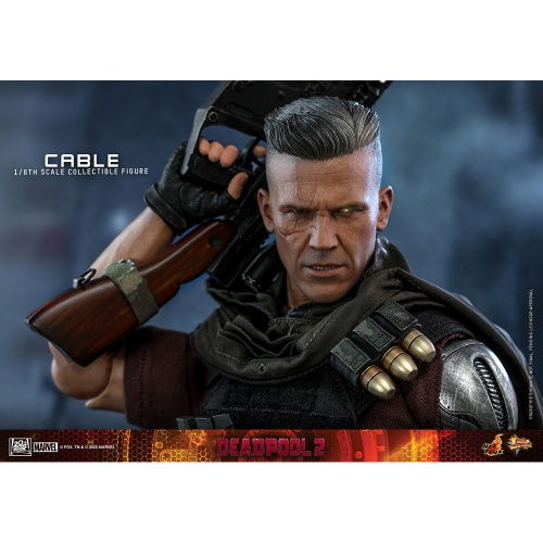 hot-toys---deadpool-2---cable-collectible-figure_pr18_1045117274