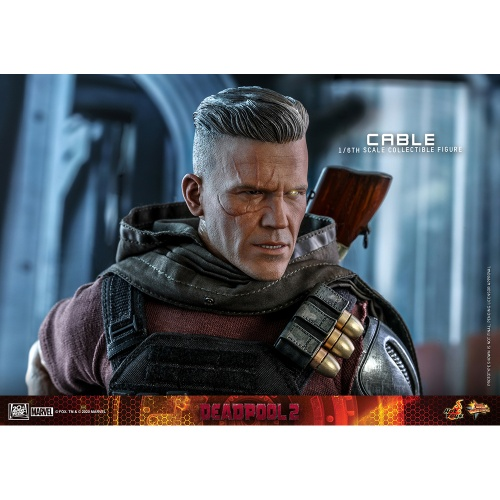 hot-toys---deadpool-2---cable-collectible-figure_pr19_792352589