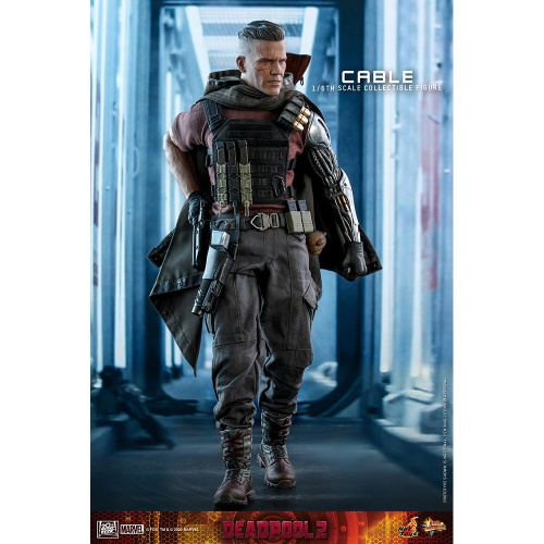 hot-toys---deadpool-2---cable-collectible-figure_pr1_1152490757
