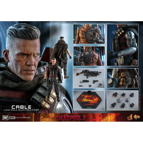 hot-toys---deadpool-2---cable-collectible-figure_pr22_1845646511
