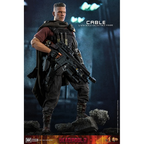 hot-toys---deadpool-2---cable-collectible-figure_pr2_1533820449