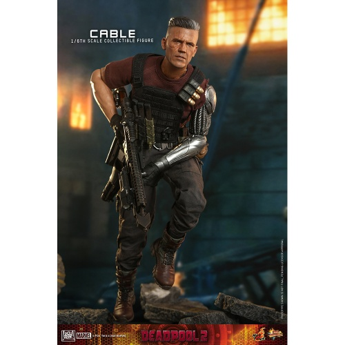 hot-toys---deadpool-2---cable-collectible-figure_pr3_1218481972