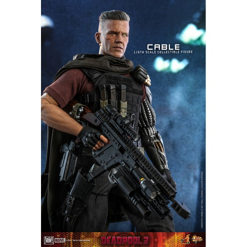 hot-toys---deadpool-2---cable-collectible-figure_pr8_457535380