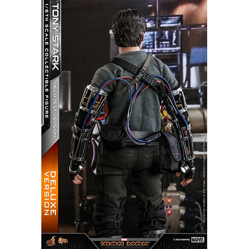hot-toys---im---tony-stark-mech-test-version-collectible-figure-deluxe_pr11