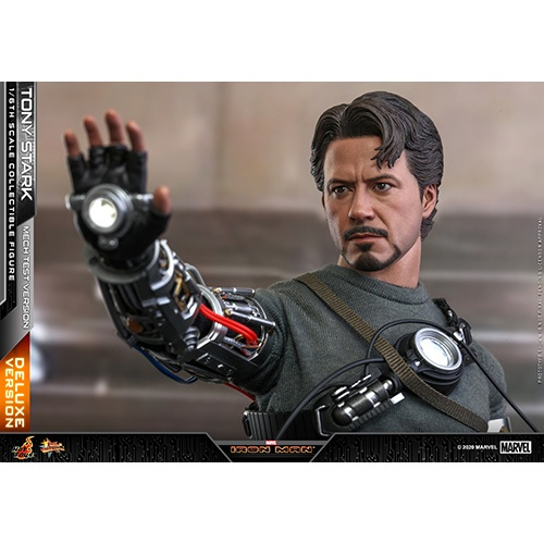 hot-toys---im---tony-stark-mech-test-version-collectible-figure-deluxe_pr13