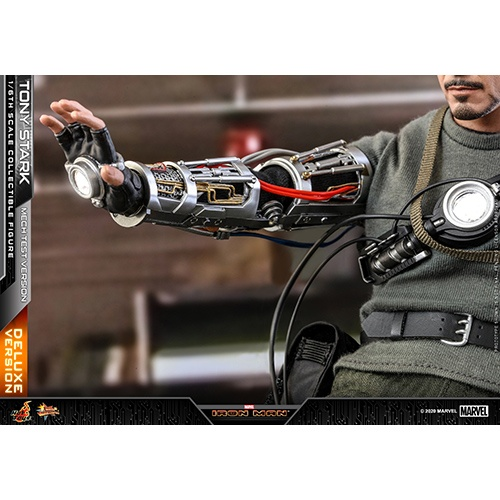 hot-toys---im---tony-stark-mech-test-version-collectible-figure-deluxe_pr14