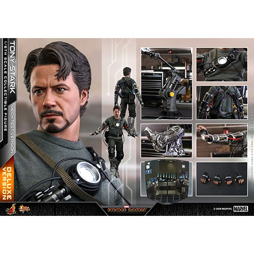 hot-toys---im---tony-stark-mech-test-version-collectible-figure-deluxe_pr18