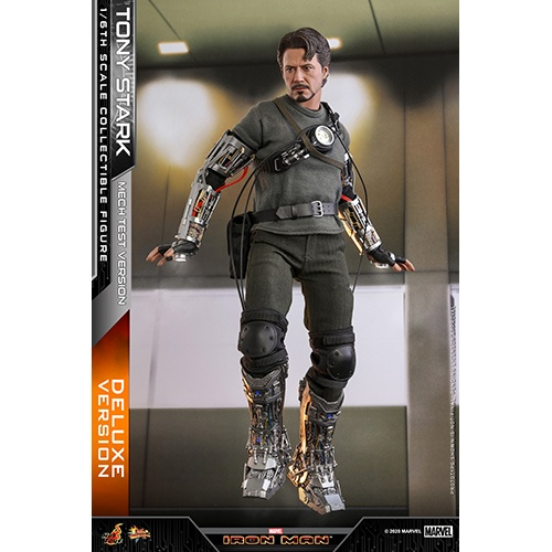 hot-toys---im---tony-stark-mech-test-version-collectible-figure-deluxe_pr3