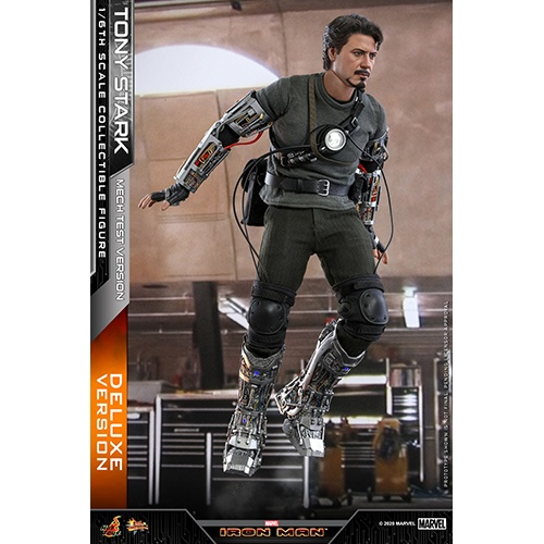 hot-toys---im---tony-stark-mech-test-version-collectible-figure-deluxe_pr4