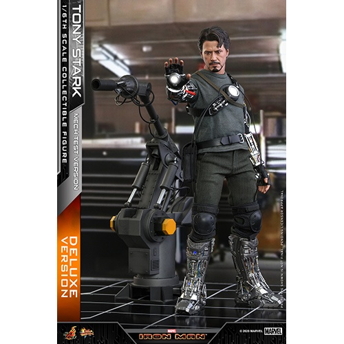 hot-toys---im---tony-stark-mech-test-version-collectible-figure-deluxe_pr6