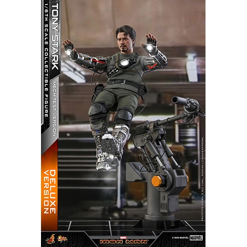 hot-toys---im---tony-stark-mech-test-version-collectible-figure-deluxe_pr8