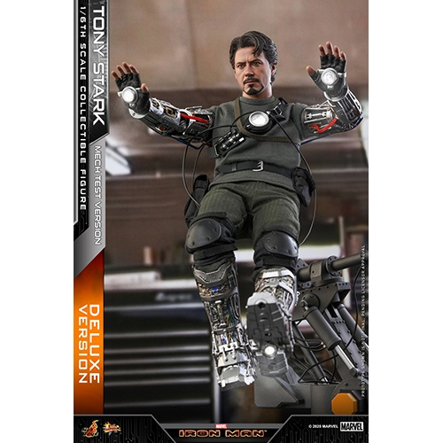 hot-toys---im---tony-stark-mech-test-version-collectible-figure-deluxe_pr9