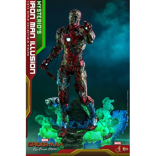 hot-toys---smffh---mysterios-iron-man-illusion-collectible-figure_pr1