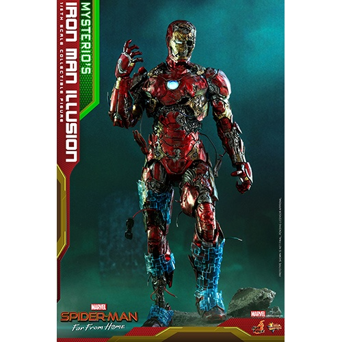 hot-toys---smffh---mysterios-iron-man-illusion-collectible-figure_pr10