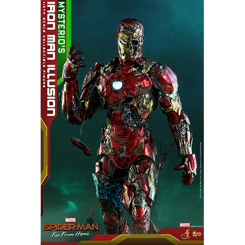 hot-toys---smffh---mysterios-iron-man-illusion-collectible-figure_pr11